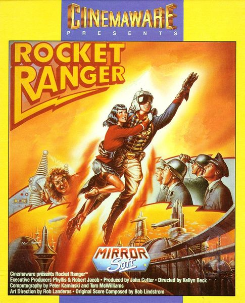 File:RocketRanger.jpg