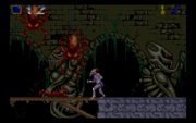 Shadow Of The Beast inside the castle 15 (amiga).png