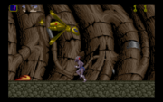 Shadow Of The Beast inside the tree 22 (amiga).png