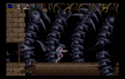 Shadow Of The Beast flight section 1 (amiga).png