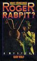 Who Censored Roger Rabbit book cover.jpg