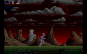 Shadow Of The Beast towards the beast 2 (amiga).png