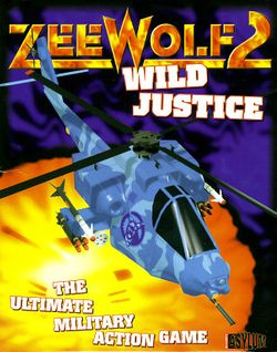 Zeewolf 2 box scan