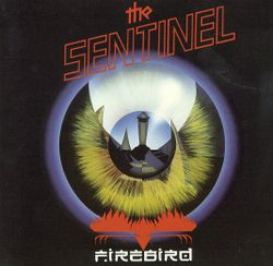 The Sentinel box scan