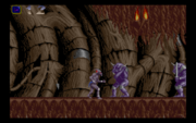 Shadow Of The Beast inside the tree 4 (amiga).png