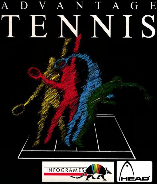 File:AdvantageTennis.jpg