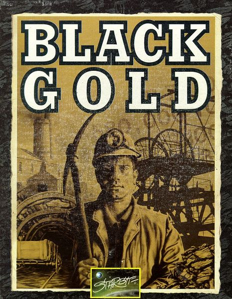 File:BlackGold.jpg
