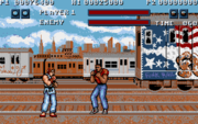 Street Fighter fight! 05 Mike (amiga).png