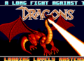 Dragons Megademo I screenshot.png