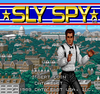 Sly Spy title (arcade).png