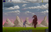 Shadow Of The Beast towards the castle 8 (amiga).png