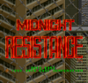 Midnight Resistance title (Arcade).png