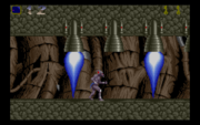 Shadow Of The Beast inside the tree 27 (amiga).png