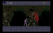 Shadow Of The Beast inside the castle 8 (amiga).png