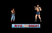 Street Fighter round 11 vs Sagat (amiga).png