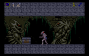 Shadow Of The Beast inside the castle 18 (amiga).png