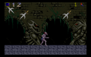 Shadow Of The Beast inside the castle 5 (amiga).png