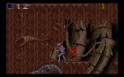 Shadow Of The Beast inside the tree 7 (amiga).png