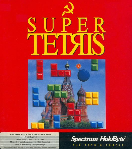 File:SuperTetris.jpg