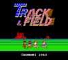 Track and Field title (arcade).png