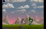 Shadow Of The Beast towards the castle 14 (amiga).png