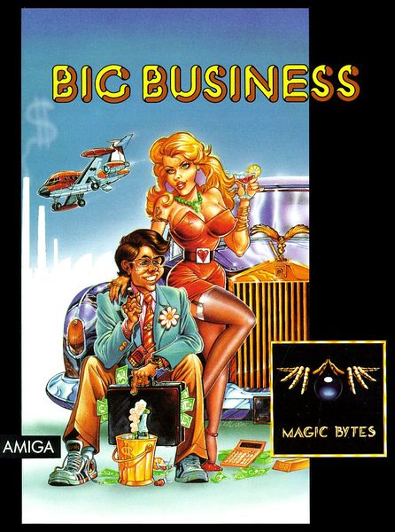 File:BigBusiness.jpg