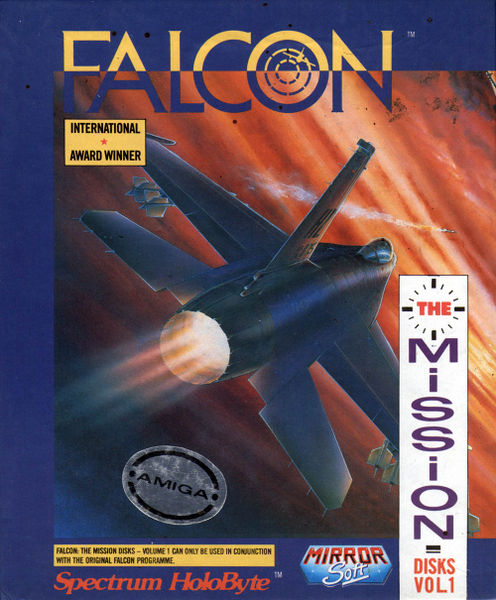 File:Falcon Mission Disk 1.jpg