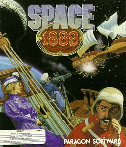 Space 1889 box scan
