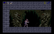 Shadow Of The Beast inside the castle 20 (amiga).png