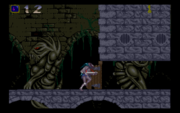 Shadow Of The Beast inside the castle 26 (amiga).png