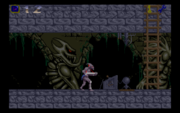 Shadow Of The Beast inside the castle 21 (amiga).png