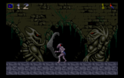 Shadow Of The Beast inside the castle 4 (amiga).png