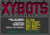 Xybots title (arcade).png