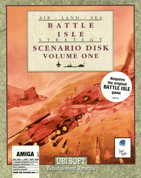 File:BattleIsleScenario.jpg