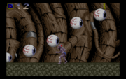 Shadow Of The Beast inside the tree 14 (amiga).png