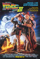 Back to the Future Part III theatrical poster.jpg