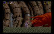 Shadow Of The Beast inside the tree boss 2 (amiga).png