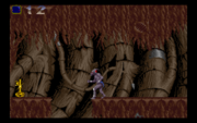 Shadow Of The Beast inside the tree 6 (amiga).png