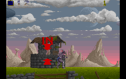 Shadow Of The Beast towards the castle 1 (amiga).png