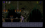 Shadow Of The Beast inside the castle 10 (amiga).png
