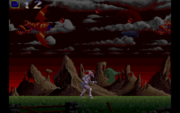 Shadow Of The Beast towards the beast 8 (amiga).png