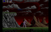 Shadow Of The Beast towards the beast 6 (amiga).png
