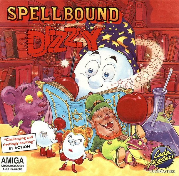 File:SpellboundDizzy.jpg