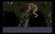 Shadow Of The Beast inside the castle 16 (amiga).png