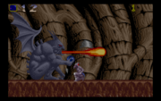 Shadow Of The Beast inside the tree 9 (amiga).png