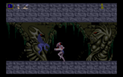 Shadow Of The Beast inside the castle 22 (amiga).png