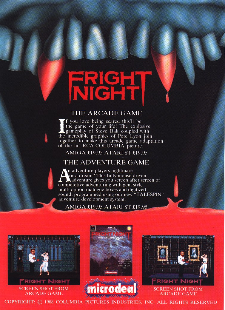obzor-fright-night